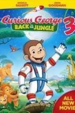 Curious George 3: Back to the Jungle ( 2015 )
