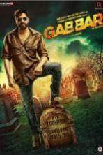 Gabbar is Back ( 2015 )