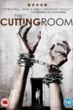 The Cutting Room ( 2015 )