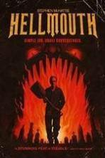 Hellmouth ( 2014 )