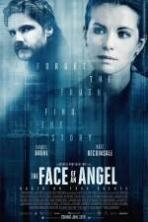 The Face of an Angel ( 2014 )