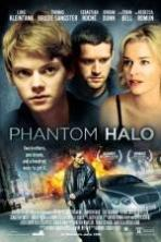 Phantom Halo ( 2014 )