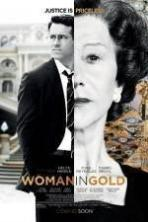 Woman in Gold ( 2015 )