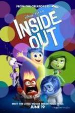 Inside Out ( 2015 )