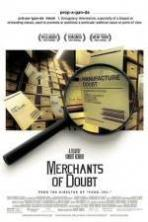 Merchants of Doubt ( 2014 )