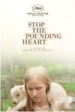 Stop the Pounding Heart ( 2013 )