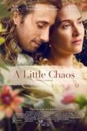 A Little Chaos ( 2014 )