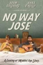 No Way Jose ( 2015 )