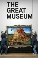The Great Museum ( 2014 )
