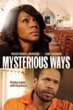 Mysterious Ways ( 2015 )