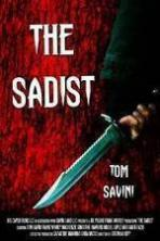 The Sadist ( 2015 )