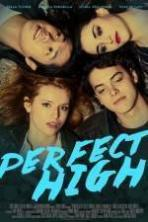 Perfect High ( 2015 )