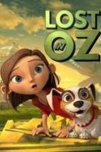 Lost in Oz ( 2015 )