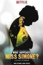 What Happened, Miss Simone? ( 2015 )