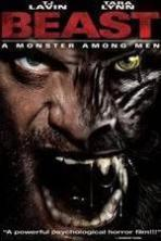 Beast: A Monster Among Men ( 2013 )