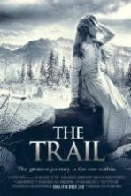 The Trail ( 2013 )