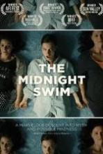 The Midnight Swim ( 2014 )
