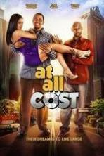 At All Cost ( 2015 )