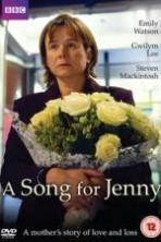 A Song for Jenny ( 2015 )