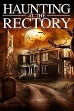 A Haunting at the Rectory ( 2015 )