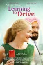 Learning to Drive ( 2014 )