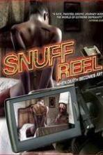 Snuff Reel: When Death Becomes Art ( 2015 )