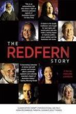 The Redfern Story ( 2014 )