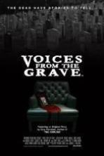 Voices from the Grave ( 2014 )