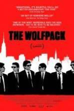 The Wolfpack ( 2015 )
