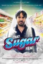 That Sugar Film ( 2015 )