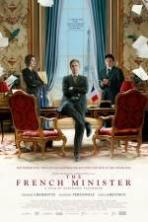 The French Minister ( 2013 )