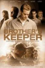 Brother's Keeper ( 2013 )