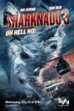 Sharknado 3: Oh Hell No! ( 2015 )