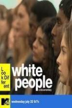 White People ( 2015 )