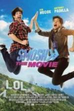 Smosh: The Movie ( 2015 )