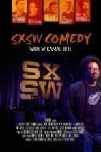 SXSW Comedy with W. Kamau Bell ( 2015 )