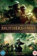 Brothers of War ( 2015 )