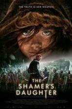 The Shamer's Daughter ( 2015 )