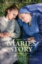 Marie's Story ( 2014 )