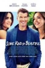 Some Kind Of Beautiful ( 2014 )