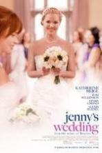 Jenny's Wedding ( 2015 )