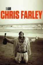 I Am Chris Farley ( 2015 )
