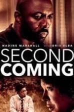 Second Coming ( 2014 )