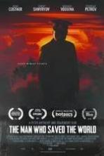 The Man Who Saved the World ( 2014 )
