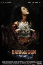 Dark Moon Rising ( 2015 )