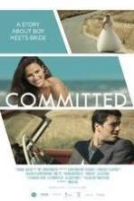 Committed ( 2014 )