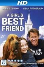 A Girl's Best Friend ( 2015 )