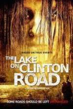 The Lake on Clinton Road ( 2015 )