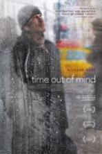 Time Out of Mind ( 2014 )