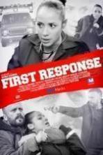 First Response ( 2015 )